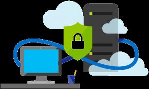securecloud