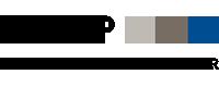 GRP-Logo