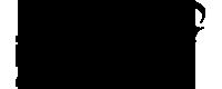 Interoute_Logo_Cyan&Black_brand_line