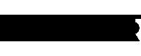 Logo_Bühler_AG