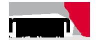 REAM-Logo