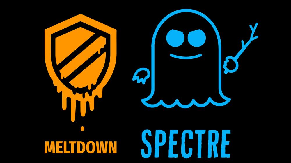 b_spectre_meltdown