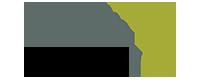 beeler_logo