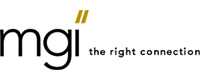 mgi_logo