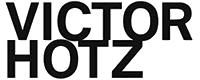 victorhotz